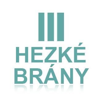 https://www.hezke-brany.cz/140-821-thickbox/brana-posuvna-pojezdova-ram-pozink-bez-vyplne.jpg