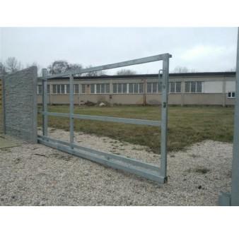 https://www.hezke-brany.cz/141-466-thickbox/brana-posuvna-samonosna-ram-pozink-bez-vyplne.jpg