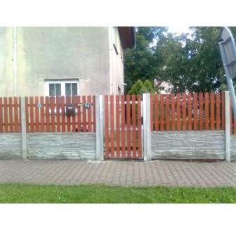 https://www.hezke-brany.cz/146-811-thickbox/brana-kridlova-ram-pozink-dr-vypln-standard.jpg