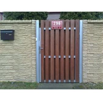 https://www.hezke-brany.cz/159-481-thickbox/branka-ram-pozink-dr-vypln-cik-cak.jpg