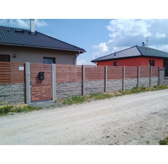 https://www.hezke-brany.cz/268-602-thickbox/drevena-vypln-11-standard.jpg