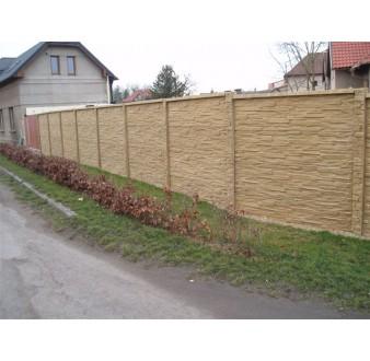 https://www.hezke-brany.cz/282-710-thickbox/jednostr-pisk-dekor-plus.jpg