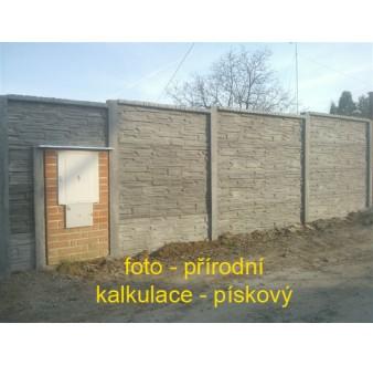 https://www.hezke-brany.cz/284-798-thickbox/oboustr-pisk-plus.jpg