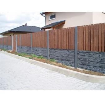 https://www.hezke-brany.cz/298-600-thickbox/betonovy-plot-s-drevenou-vyplni.jpg