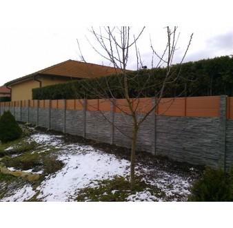 https://www.hezke-brany.cz/299-601-thickbox/betonovy-plot-s-drevenou-vyplni.jpg