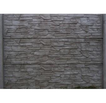 https://www.hezke-brany.cz/301-648-thickbox/betonovy-plot-11-jednostranny-prirodni.jpg