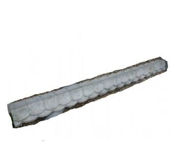 https://www.hezke-brany.cz/31-96-thickbox/betonovy-sloup-vyska-15-m.jpg