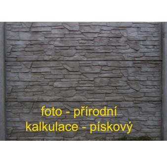 https://www.hezke-brany.cz/312-783-thickbox/jednostr-pisk.jpg