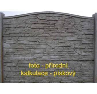 https://www.hezke-brany.cz/313-785-thickbox/jednostr-pisk.jpg