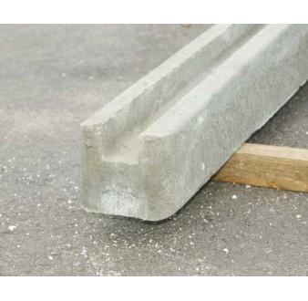 https://www.hezke-brany.cz/32-94-thickbox/betonovy-sloup-vyska-15-m.jpg