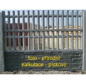 https://www.hezke-brany.cz/335-787-thickbox/jednostr-pisk.jpg