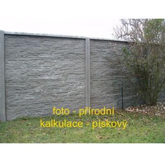 https://www.hezke-brany.cz/341-805-thickbox/oboustr-pisk-plus.jpg