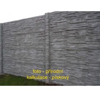 https://www.hezke-brany.cz/356-797-thickbox/betonovy-plot-11-prima-dekor-oboustranny-piskovy.jpg