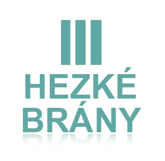 https://www.hezke-brany.cz/358-830-thickbox/brana-posuvna-pojezdova-ram-pozink-vypln-profil-pozink.jpg