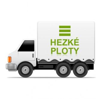 https://www.hezke-brany.cz/39-75-thickbox/betonovy-sloup-vyska-15-m.jpg