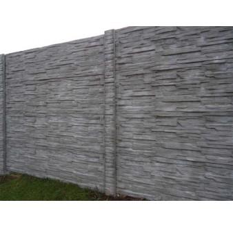 https://www.hezke-brany.cz/57-104-thickbox/betonovy-sloup-vyska-15-m.jpg